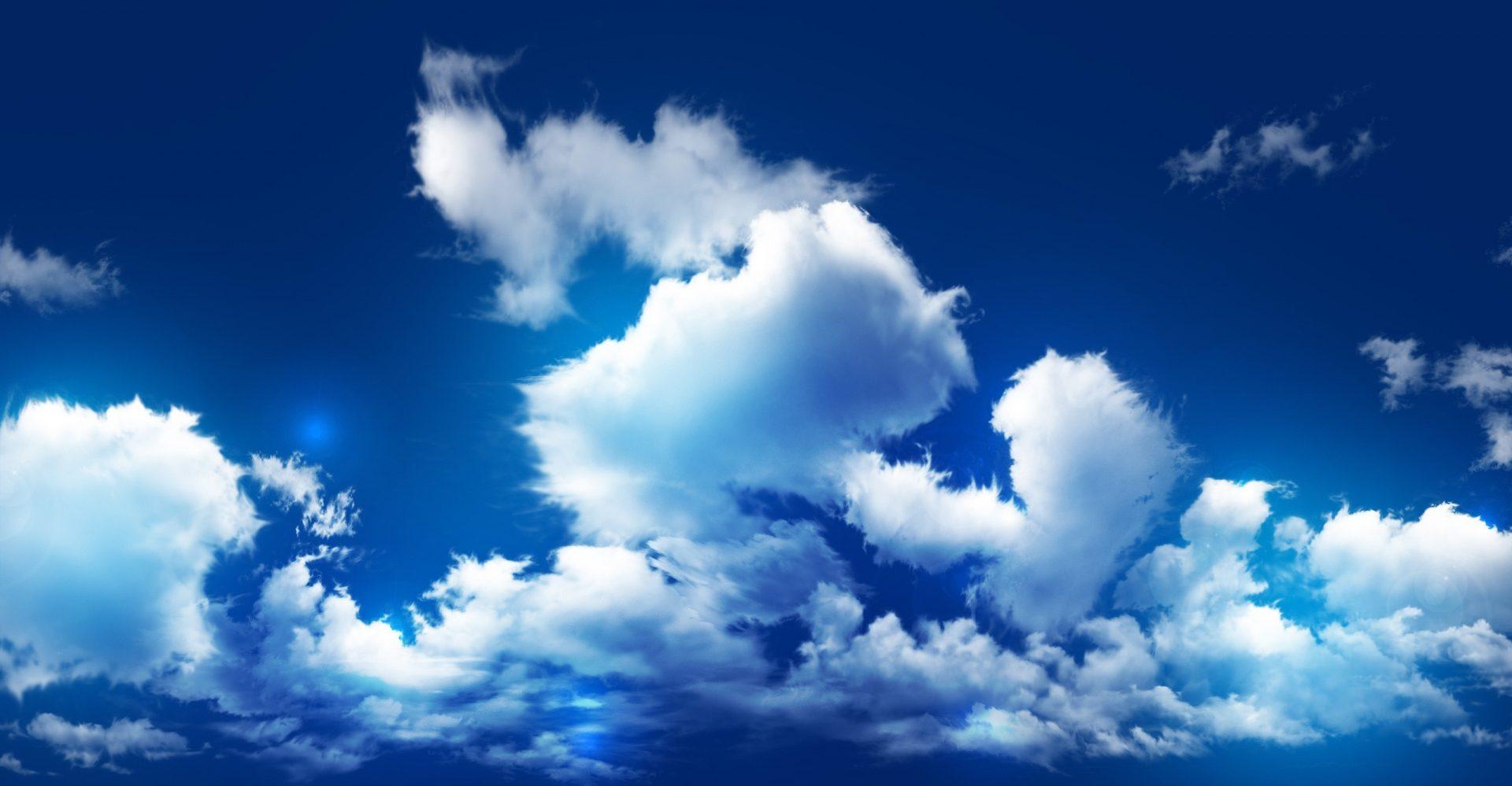 La Nube Metrera